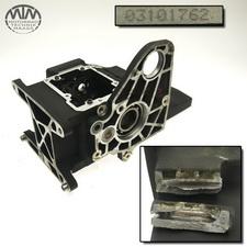 Gehäuse Getriebe Harley Davidson FLHTCI 1450 Electra Glide Classic 100th