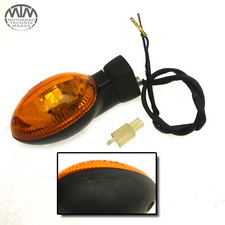 Blinker hinten links Harley Davidson XG500 Street