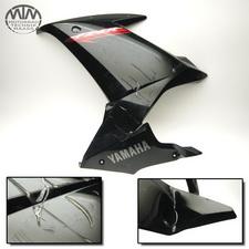 Verkleidung links Yamaha FZ6R / XJ6F