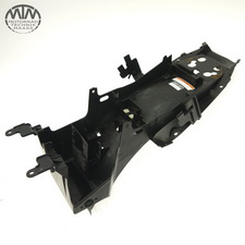 Kotflügel hinten Yamaha FZ6R / XJ6F