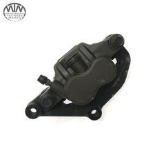 Bremssattel vorne links Yamaha FZ6R / XJ6F