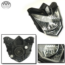 Scheinwerfer Yamaha FZ6R / XJ6F