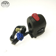 Armatur, Schalter rechts Yamaha FZ6R / XJ6F