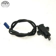 Schalter Seitenständer Yamaha FZ6R / XJ6F