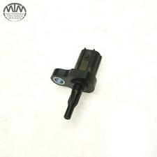 Sensor IAT Yamaha FZ6R / XJ6F