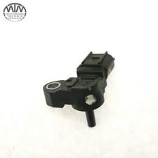 Sensor MAP Yamaha FZ6R / XJ6F