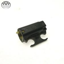 Sensor, Neigungssensor Yamaha FZ6R / XJ6F