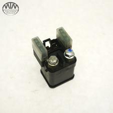 Magnetschalter Yamaha FZ6R / XJ6F