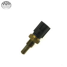 Sensor Temperatur Yamaha FZ6R / XJ6F