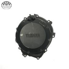 Motordeckel rechts Yamaha FZ6R / XJ6F