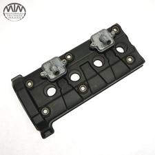 Ventildeckel Yamaha FZ6R / XJ6F