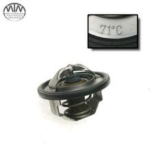 Thermostat Yamaha FZ6R / XJ6F