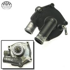 Wasserpumpe Yamaha FZ6R / XJ6F