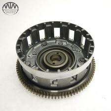 Kupplungskorb außen Yamaha FZ6R / XJ6F