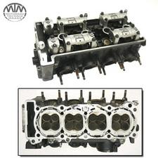Zylinderkopf Yamaha FZ6R / XJ6F