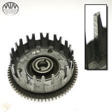 Kupplungskorb außen Yamaha FZR1000 Exup (3LE)