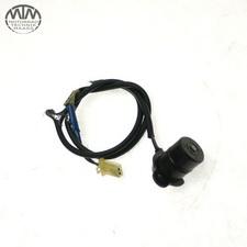 Sensor Kurbelwelle Yamaha FZR1000 Exup (3LE)