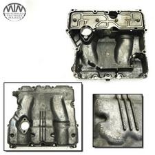 Ölwanne Yamaha FZR1000 Exup (3LE)