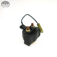 Magnetschalter Yamaha FJ1200 (3YA)