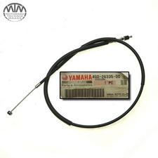Kupplungszug Yamaha XJ900 Strider (31A)