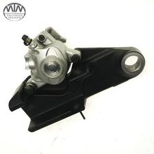 Bremssattel hinten Harley Davidson XL883L Sportster - Low