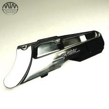 Riemenschutz Harley Davidson XL1200C Sportster