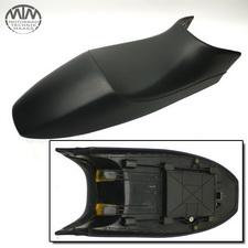 Sitzbank Ducati Monster 600 Dark (M300AA)