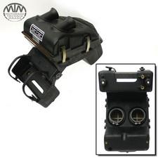 Luftfilterkasten Ducati Monster 600 Dark (M300AA)