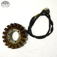 Lichtmaschine Stator Ducati Monster 600 Dark (M300AA)