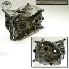 Motorgehäuse Ducati Monster 600 Dark (M300AA)