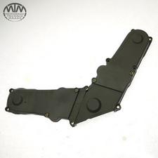 Verkleidung Zahnriemen Ducati Monster 600 Dark (M300AA)