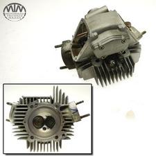 Zylinderkopf vorne Ducati Monster 600 Dark (M300AA)