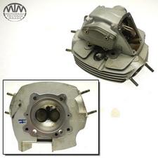 Zylinderkopf hinten Ducati Monster 600 Dark (M300AA)