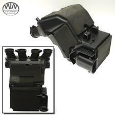 Luftfilterkasten Yamaha FJR1300A ABS (RP08)