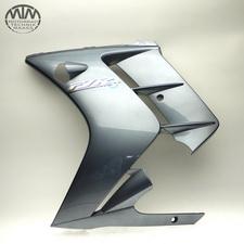 Verkleidung links Yamaha FJR1300A ABS (RP08)