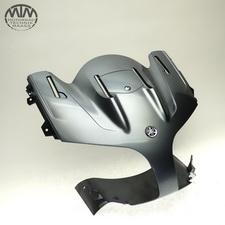 Verkleidung vorne Yamaha FJR1300A ABS (RP08)