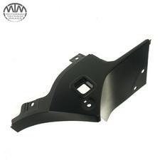 Verkleidung links innen Yamaha FJR1300A ABS (RP08)
