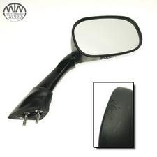 Spiegel rechts Yamaha FJR1300A ABS (RP08)