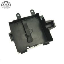 Werkzeugfach Yamaha FJR1300A ABS (RP08)