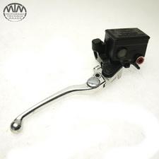 Bremspumpe vorne Yamaha FJR1300A ABS (RP08)