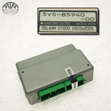 Steuergerät ABS Yamaha FJR1300A ABS (RP08)