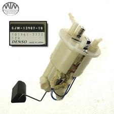 Benzinpumpe Yamaha FJR1300A ABS (RP08)