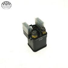 Magnetschalter Yamaha FJR1300A ABS (RP08)