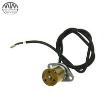 Öldruckschalter Yamaha FJR1300A ABS (RP08)