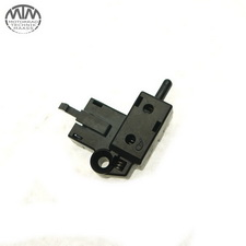 Schalter Kupplung Yamaha FJR1300A ABS (RP08)
