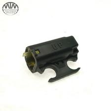Sensor, Neigungssensor Yamaha FJR1300A ABS (RP08)