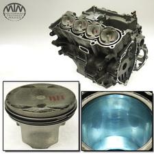 Motorgehäuse, Zylinder & Kolben Yamaha FJR1300A ABS (RP08)
