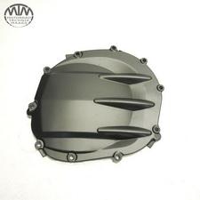 Motordeckel rechts Yamaha FJR1300A ABS (RP08)