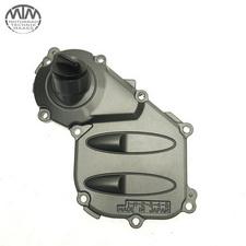 Motordeckel links Yamaha FJR1300A ABS (RP08)