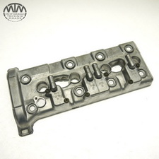 Ventildeckel Yamaha FJR1300A ABS (RP08)